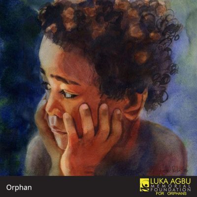 Orphans cover2